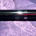 Venta: Mascara Volume noir de Givenchy minitalla
