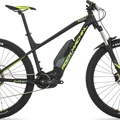 Weekly Rate: ROCK MACHINE BLIZZ e50-29 | Electric Bike