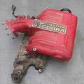 Selling with online payment: 94-95 302 Ford Cobra Intake