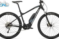 Weekly Rate: ROCK MACHINE TORRENT e70-29 | Electric Bike
