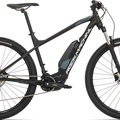 Weekly Rate: ROCK MACHINE TORRENT e70-29 | Electric Bike