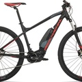 Weekly Rate: ROCK MACHINE TORRENT e30-29 | Electric Bike
