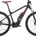Weekly Rate: ROCK MACHINE TORRENT e30-29 | Electric Bike