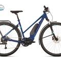 Weekly Rate: SUPERIOR eRX 650 LADY | Electric Bike