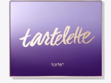 Buscando: Busco paleta Tartelette