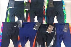 Buy Now: Nike Performance Swimwear Men's, Boy's & Girl's NWT Free Shipping