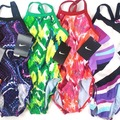 Buy Now: Nike Performance Swimwear Men's, Boy's & Girl's NWT Free Shipping