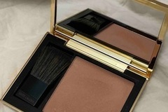 Venta: Sculpting Blush - Pure Color Envy | Estee Lauder - REBAJADO !!