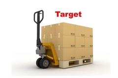 Buy Now: 5000$ Target Pallet wholesale lots bulk