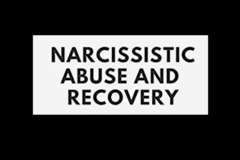 Offre: Narcissistic abuse recovery coaching