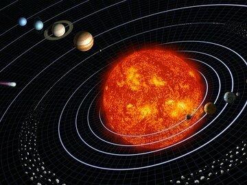 Selling: Planetary tarot reading