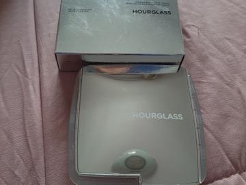 Venta: Hourglass quad