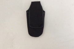 Buy Now: Flip Phone Pouch with Belt Clip