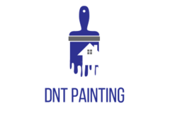 Offer work without online payment: DNT Interior Home Painting in Ohio