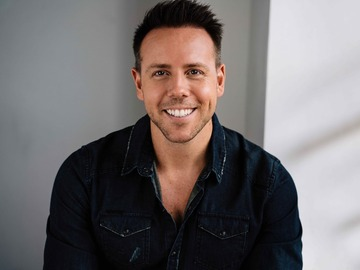 Coaching Session: Vocal Coaching with West End Star Daniel Koek 30 mins