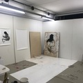 Vuokrataan: Workspace for rent 30m2
