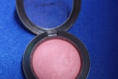 Venta: Colorete Subtle Breeze MAC (Reservado)