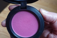Venta: Colorete Overdyed MAC (reservado)