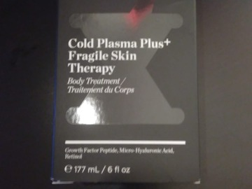 Venta: Perricone MD Cold Plasma Plus+ Fragile Skin Therapy