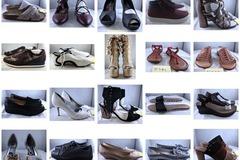 Buy Now: Kork-Ease, Vaneli, Bella Vita & More Women's Footwear, 65 pieces
