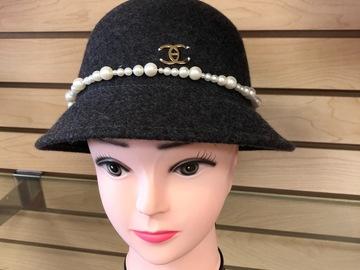 Buy Now: 300pcs Children's wool hats for boutique