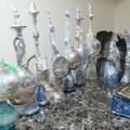 Buy Now: Shisha (Water Pipe) Lot