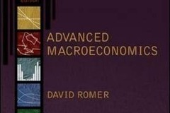 Selling: Advanced macroeconomic