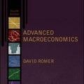 Selling: Advanced macroeconomic