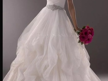 Buy Now: Wholesale Bridal Gown Lot,60 Wedding Gowns Retail value,300.000
