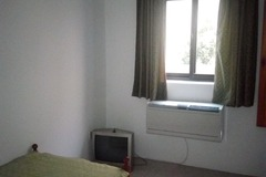 Rooms for rent: Room for rent Marsaskala