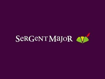 Vente: e-Carte cadeau Sergent Major (150€)