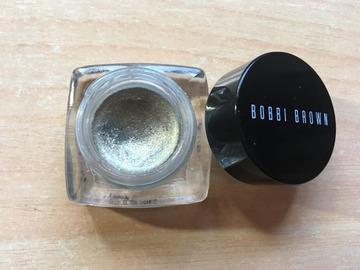 Venta: Bobbi Brown Cream Shadow tono Moonstone
