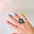 Make An Offer: Darling Turquoise jewelry