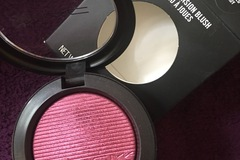 Venta: Extra dimension blush Mac tono wrapped candy
