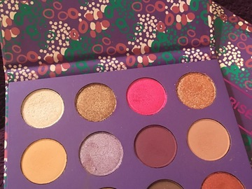 Venta: Colourpop element of surprise