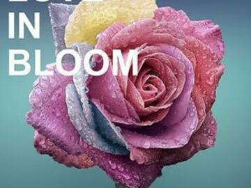Selling: LOVE IN BLOOM - WILL YOUR LOVE BLOSSOM AND THRIVE?