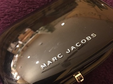 Venta: Air blush marc Jacob tono lush & libido