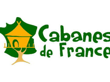 Vente: Chèque Cadeau Cabanes de France (200€)