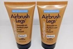 Buy Now: Sally Hansen Airbrush Legs (Medium Color)