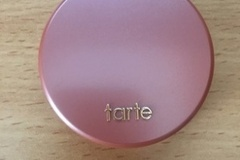 "Venta: Colorete ""Feisty"" de Tarte"