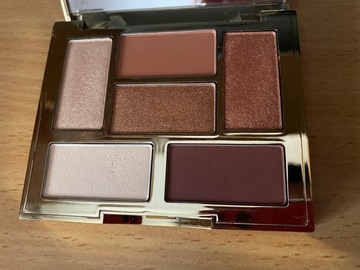 "Venta: Paleta ""Glam on the go"" de Tarte"