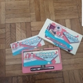 Venta: Benefit Paleta Pretty in the U.S.A