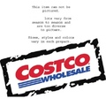 Buy Now: Costco M/W/C apparel loads by the pallet 500pcs. Costco pallet