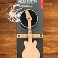 Vente: Découpe Pizza Rock
