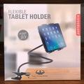 Vente: Support flexible pour Tablette