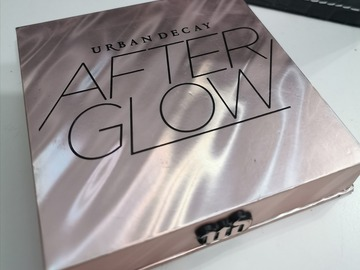 Venta: After Glow de Urban Decay (iluminadores)