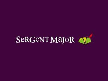 Vente: e-Carte cadeau Sergent Major (70€)