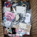 Buy Now: 100 Piece Jewelry Lot BNWT