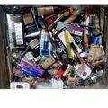 Buy Now: Wholesale Discount Cosmetics Lot of 1000 Units Perfect for Online