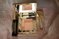 Venta: CLARINS Mini kit de maquillaje